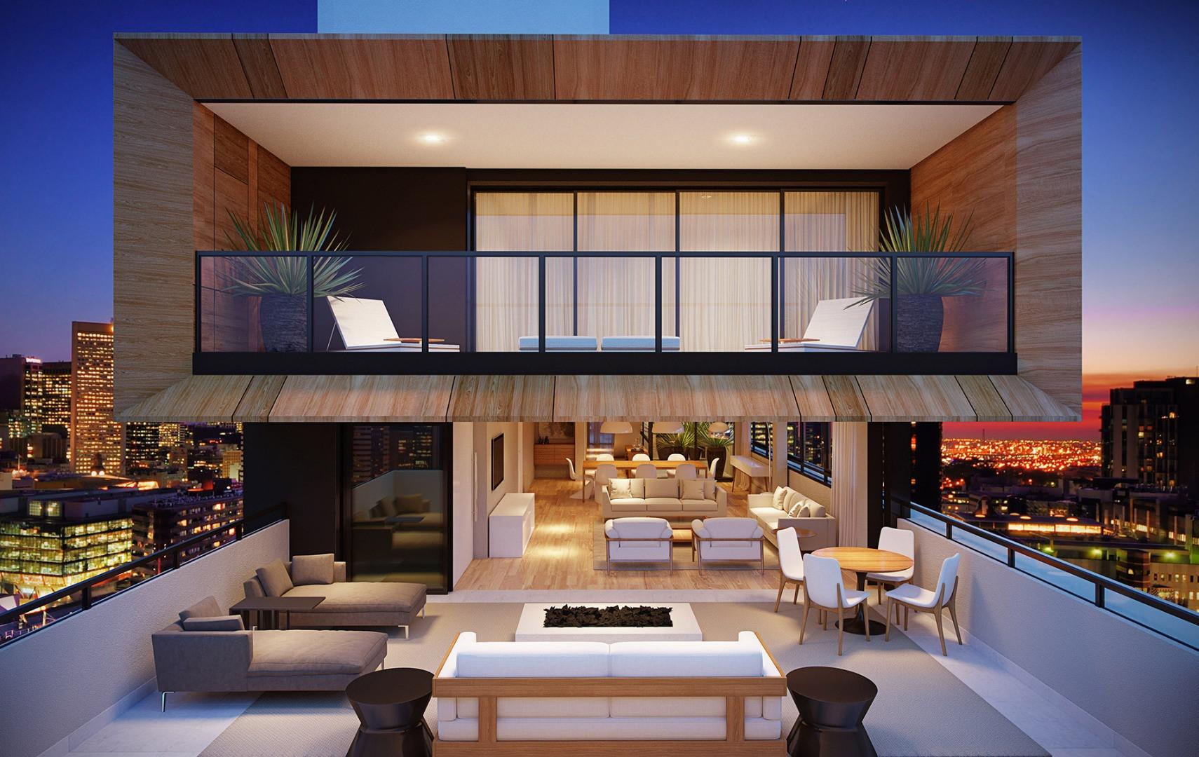 Axpe Apartamento - AX139112
